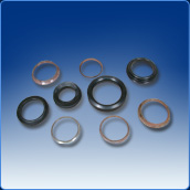 Metal To Rubber Products
